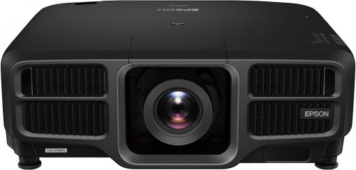 Epson projektor EB-L1405U, 3LCD, WUXGA, 8000ANSI, 2 500 000:1, laser