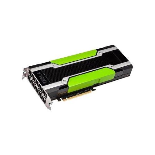 NVIDIA Tesla M10 GPU CusKit