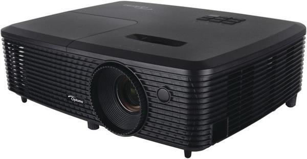 Optoma Projektor X340