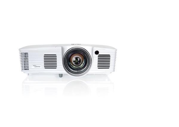 Optoma Projektor X316ST