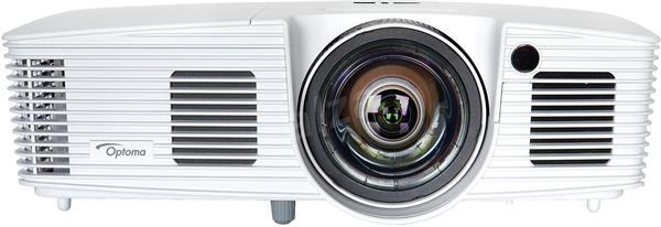 Optoma Projektor W316ST