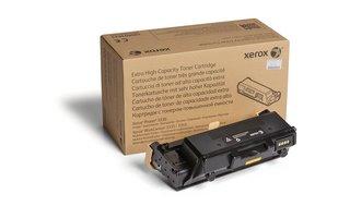 Xerox BLACK Extra High-Capacity Toner Cartridge pre PHASER 3330, WC33xx - 15 000 stran
