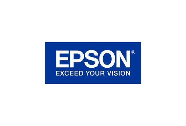 Epson 3yr CoverPlus EB-520 OSS