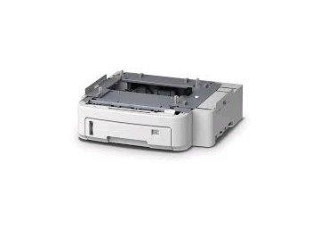 OKI Druhy/treti/stvrty spodny zásobník papiera (každý na 530 listov A4) pre MC853/873