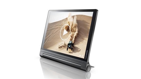 Lenovo Yoga Tab 3 Plus APQ 8076 1.4GHz 10.1