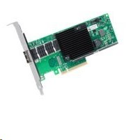 Intel® Ethernet Converged Network Adapter XL710 10/40 GbE
