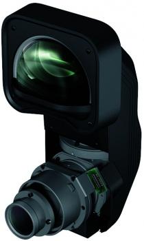 Epson objektiv UST - ELPLX01 - EB-G7000/L1000 series
