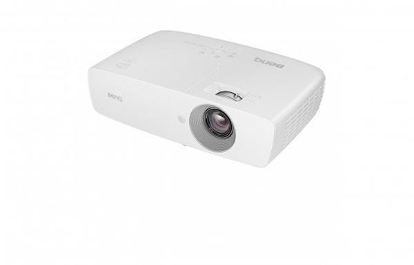 BENQ TH683 DLP, 1080p, 3000Lm, 10.000 : 1, 7000h LL, HDMI