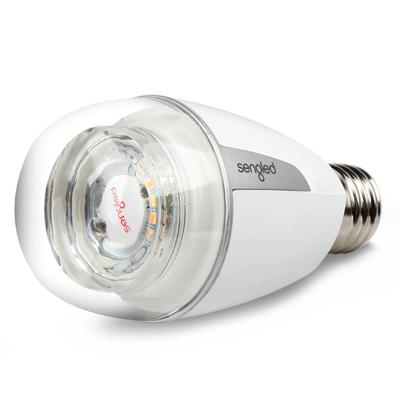 Sengled Element - SMART LED žiarovka