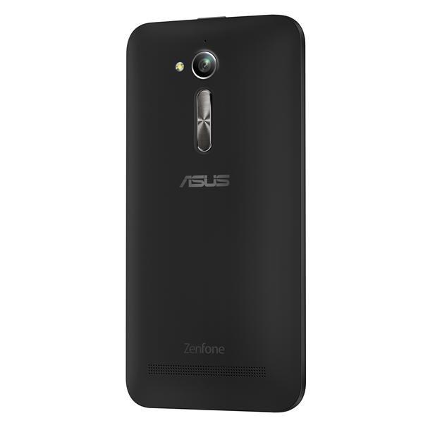 ASUS ZenFone Go ZB500KG 5