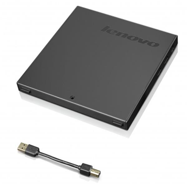 Lenovo ThinkCentre Tiny StorageUnit