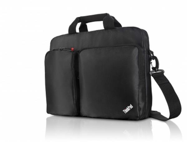 Lenovo ThinkPad Wade 3-in-1 Case - taska