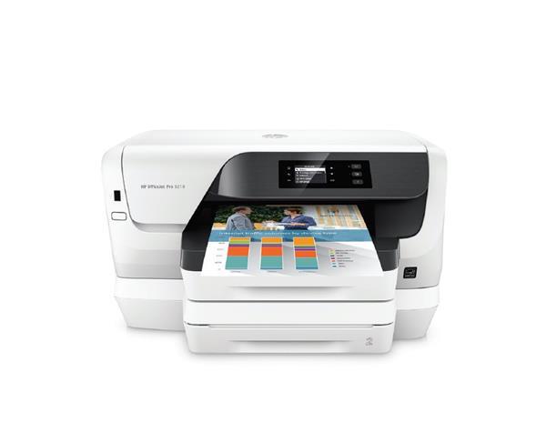 HP OfficeJet Pro 8218 Printer /náhrada za 251dw