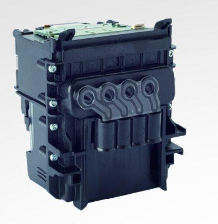 F9J81A HP 729 DesignJet Printhead Replacement Kit