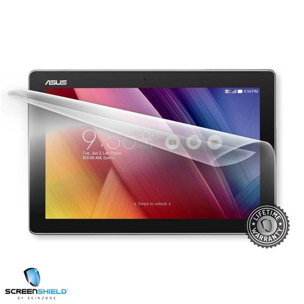 ScreenShield Asus ZenPad 10 Z300CNL - Film for display protection