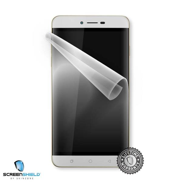 ScreenShield Coolpad Torino R108 - Film for display protection