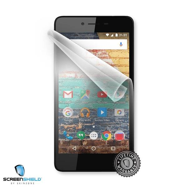 ScreenShield Archos 50e Neon - Film for display protection