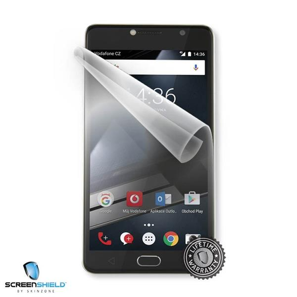 ScreenShield Vodafone Smart Ultra 7 - Film for display protection