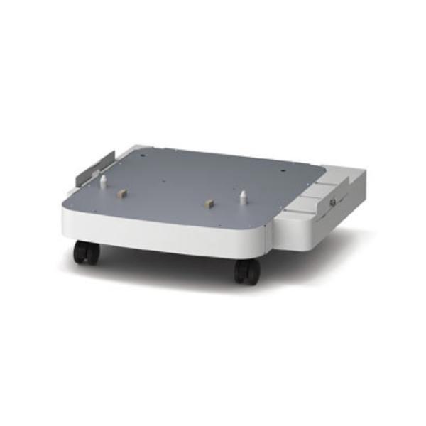 OKI Zakladna s kolieskami pre MB760/770/MC760/770/780