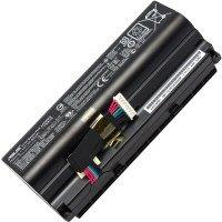 Batéria orig Li-Ion Black pre Asus G751