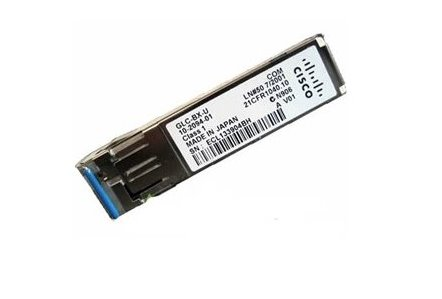 Cisco 1000BASE-BX SFP, 1310NM