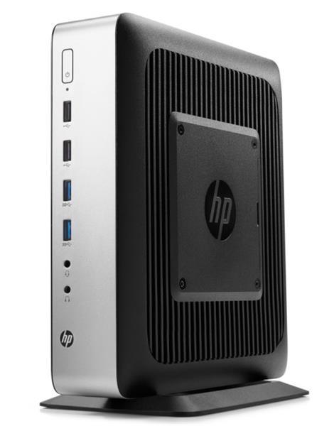 HP t730 W10 32GF/8GR ES TC