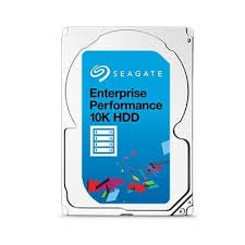 Seagate Server Enterprise Performance 2,5
