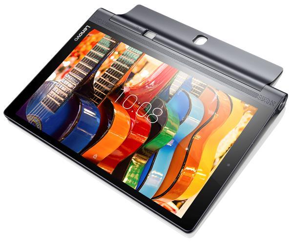 Lenovo Yoga Tab 3 PRO x5-Z8500 2.24GHz 10.1