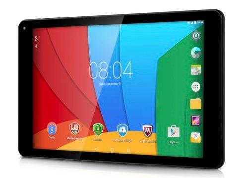 BAZAR_Prestigio MultiPad 3331 3G 10.1