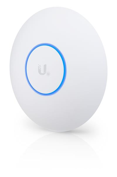 Ubiquiti Unifi Enterprise AP AC Wave 2 (Security and BLE)