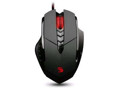 A4tech hráčska myš Bloody V7 Core 3