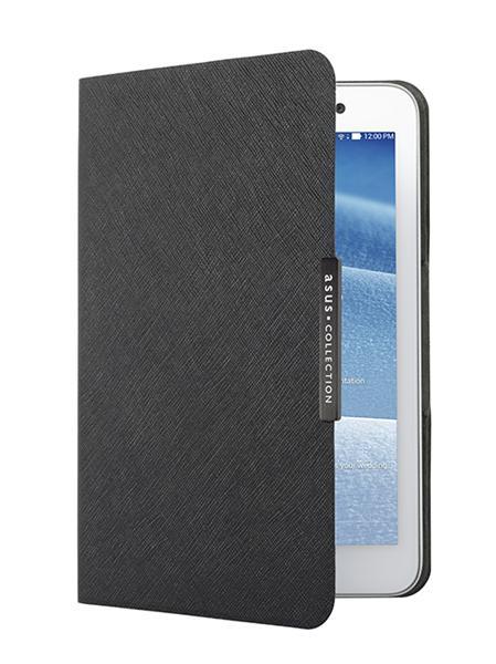 ASUS ochranné púzdro Folio Cover pre tablety 7