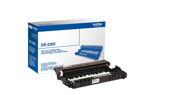 BROTHER DR-2300 valec (HL-L2300, DCP-L2500, MFC-L2700 series)
