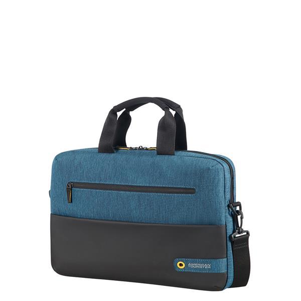 Samsonite City Drift Laptop bag 13-14,1