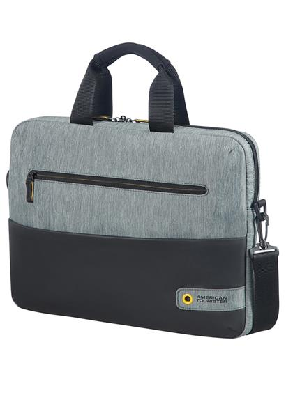 Samsonite City Drift Laptop bag 13-14,1