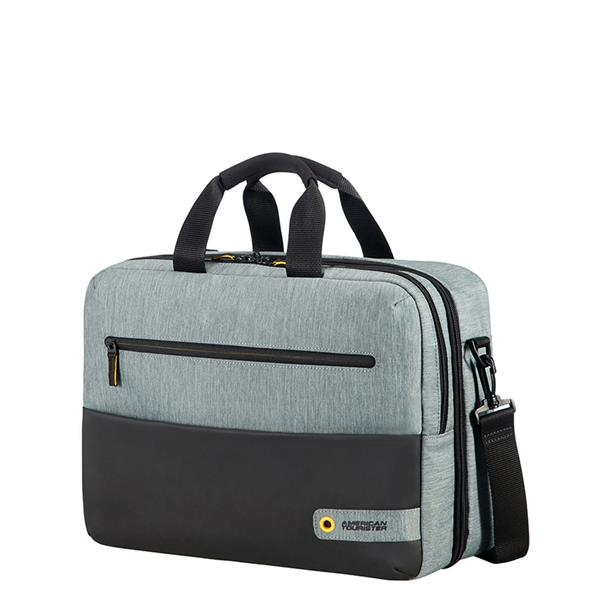 Samsonite City Drift Boarding bag 15,6