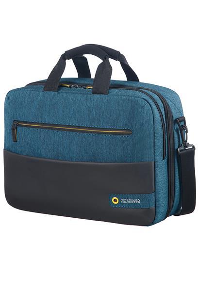 Samsonite City Drift Boarding bag 15,6