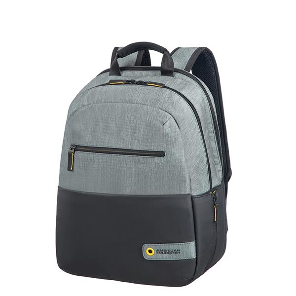 Samsonite City Drift Laptop backpack 13,3-14,1