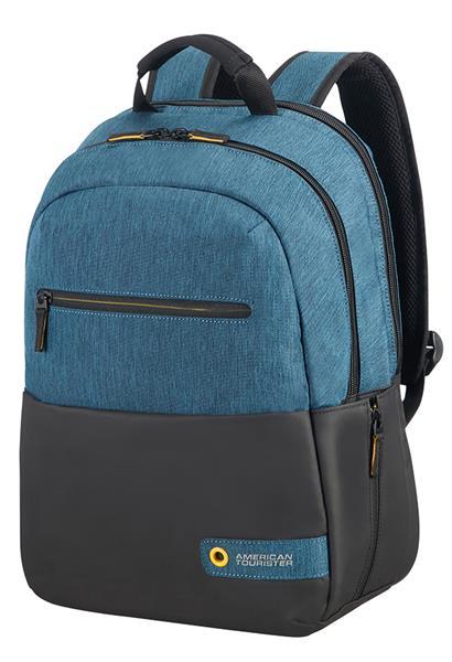 Samsonite City Drift Laptop backpack 13,3-14,1