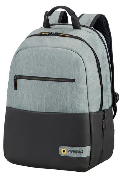 Samsonite City Drift Laptop backpack 15,6