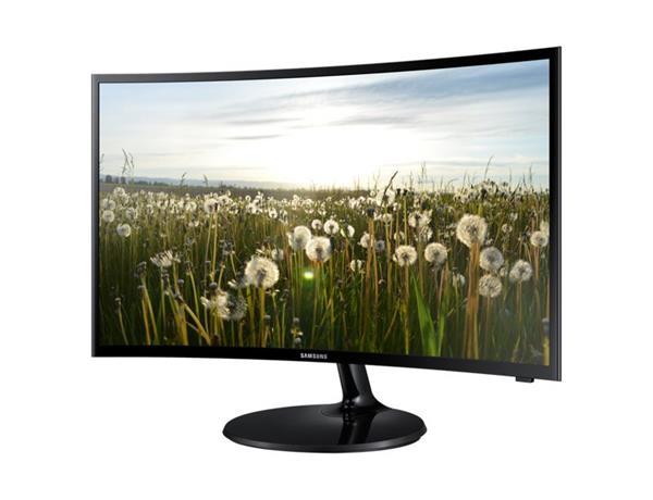 Samsung V32F390 32