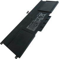 Batéria orig Li-Ion Black pre Asus UX301
