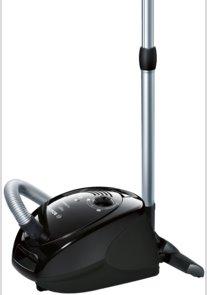 BOSCH_600 W, ProPower, energ.tr. A,hlučnosť: 79 dB, AR: 9 m, farba: čierna