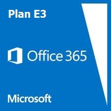 Office 365 Plan E5 OLP NL Annual Qlfd - w/o PSTN Com