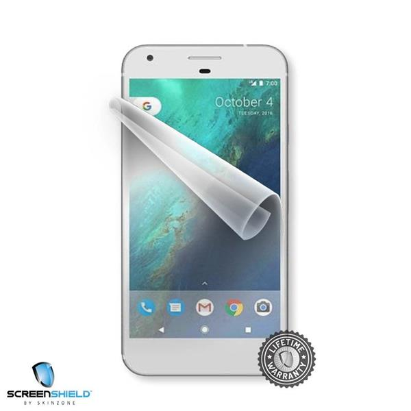 ScreenShield Google Pixel - Film for display protection