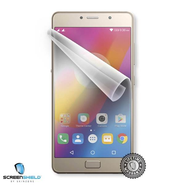 ScreenShield Lenovo P2A42 - Film for display protection