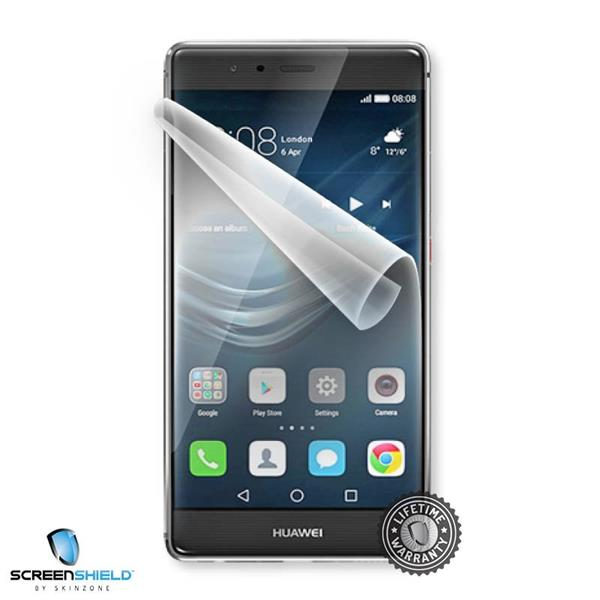 ScreenShield Huawei Mate P9 Plus VIE-L09 - Film for display protection