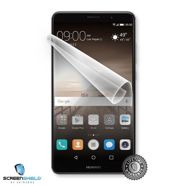 ScreenShield Huawei Mate 9 - Film for display protection