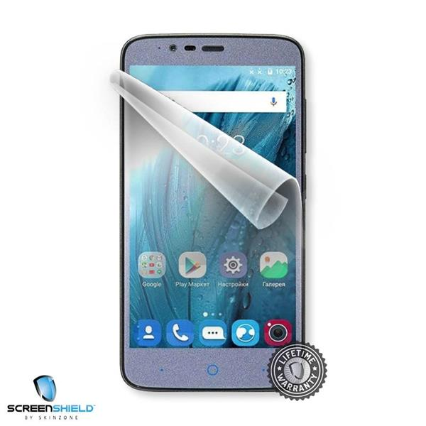 ScreenShield ZTE Blade A310 - Film for display protection