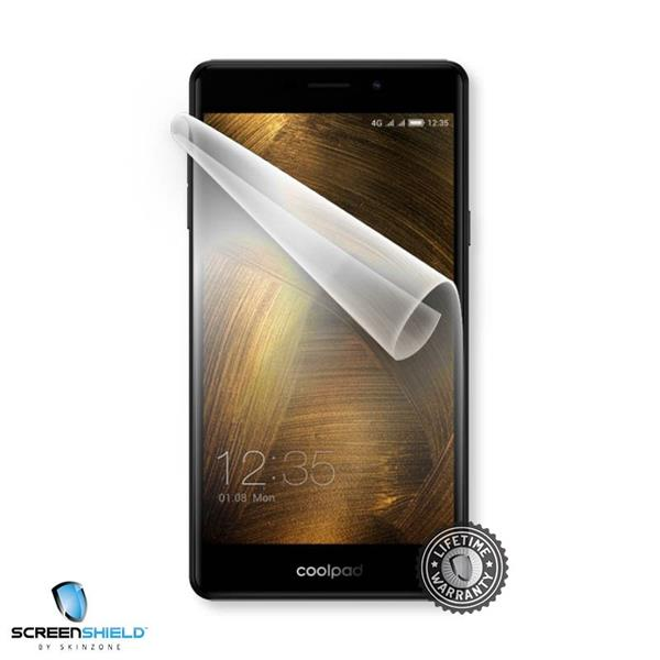 ScreenShield Coolpad Modena 2 E502 - Film for display protection